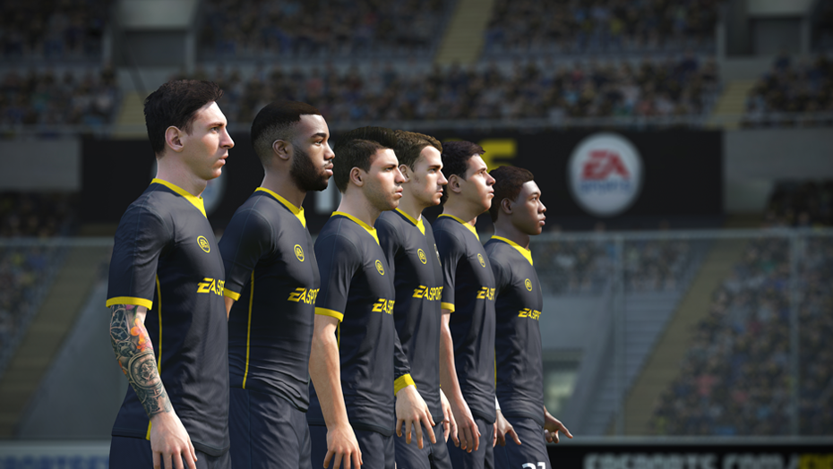fifa16fFUT_screenhi_930x524_en_US_01
